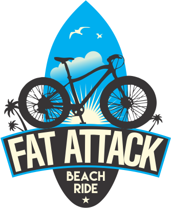 Fat Attack - your fatbike ride